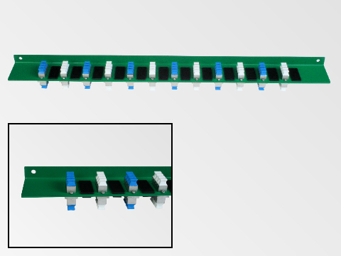 Sonstige verteilertechnik lwl sachsenkabel gmbh for Hitachi usp v architecture