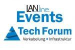 LANline Tech Forum