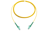 Simplex Patch Cord LC
