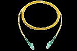 Simplex Patch Cord LC