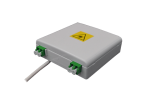 Optical Network Termination (ONT)