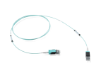 Duplex Patch Cable LC-LC