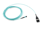Patch Cable MTP-URM NG P8