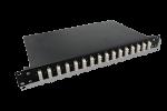 URM-Patchbox