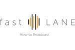 fast.LANE - Fiber optic Broadcast products